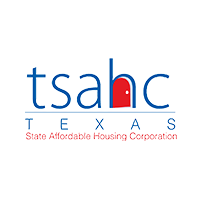 Down Payment Assistance | TSAHC | Major Mortgage