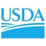 Major Mortgage | USDA Loan