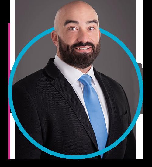 Buddy Frederich | Whittier Mortgage Lender | Major Mortgage | Whittier, CA | California