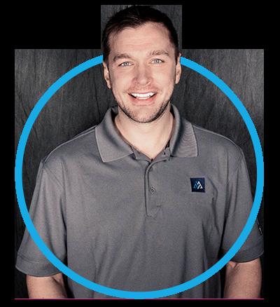 Des Moines, Iowa Loan Officer | Matt Carmody | Major Mortgage