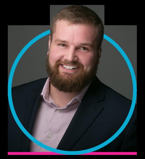 Omaha, Nebraska Loan Officer | Seth Pope | Major Mortgage