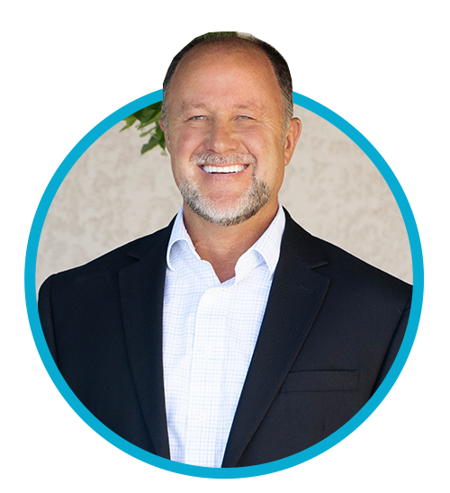Grand Junction, Colorado Loan Officer | Tor Hayward | Major Mortgage