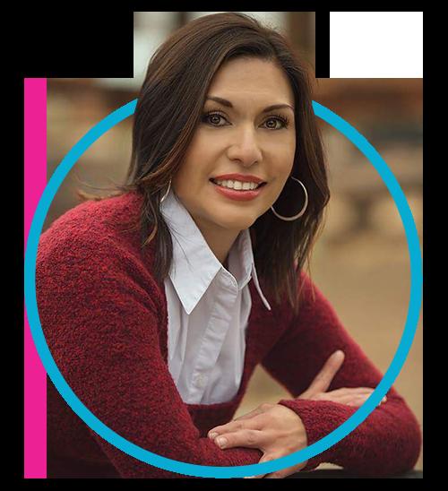 Jennifer Tewell | Major Mortgage | Cortez, CO