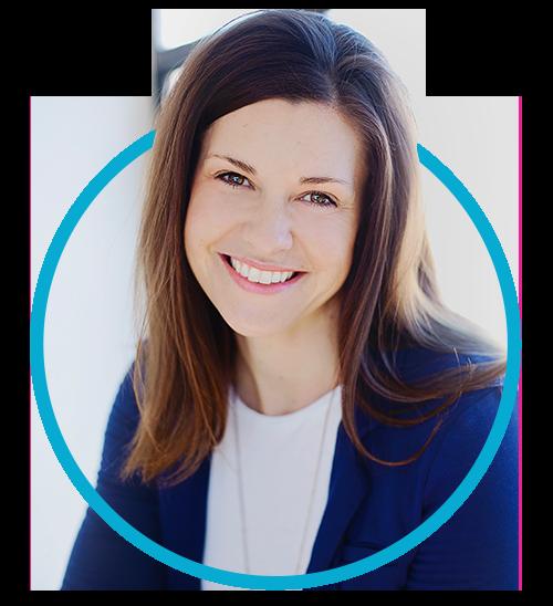 Megan Luksha | Grand Junction Mortgage | Major Mortgage | Home Loans | Colorado