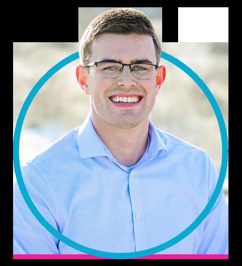 Michael Harris | Major Mortgage | Grand Junction, CO