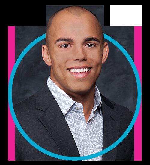 Ryan Tasker | Major Mortgage | Centennial, CO