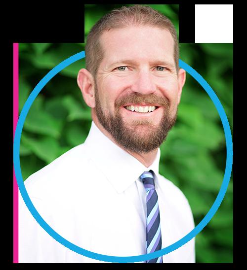 Tor Hayward | Major Mortgage | Craig, CO