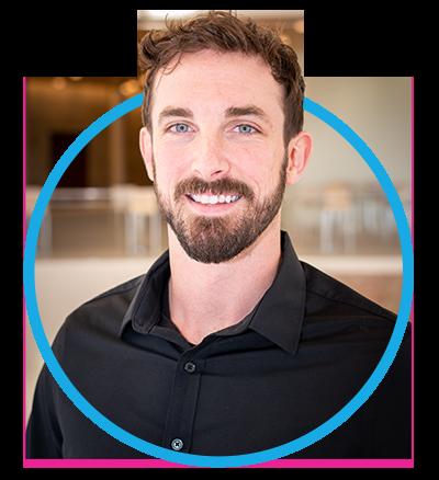 Tyler Dailey | Major Mortgage | Des Moines, IA