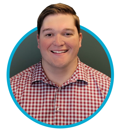 Nate Wymer | Major Mortgage | Omaha, NE