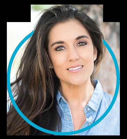 Nikki Sandoval-Belt | Major Mortgage |  Farmington, NM
