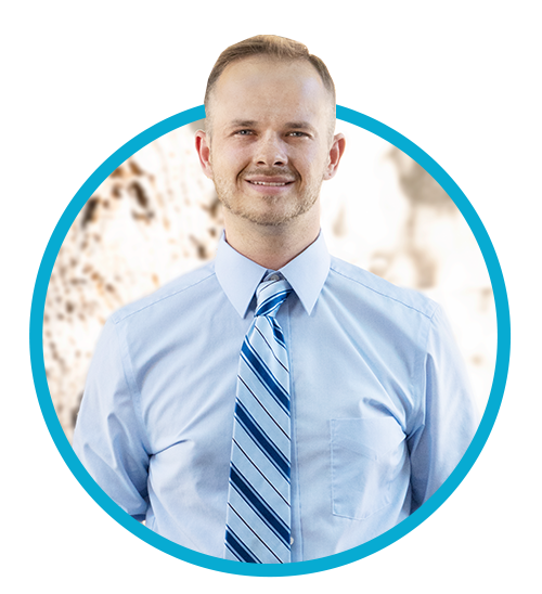Emmett Carroll | Major Mortgage | Grand Junction, CO