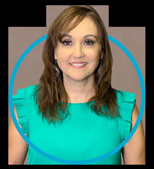 Kerri Howlett | Major Mortgage | Farmington, NM