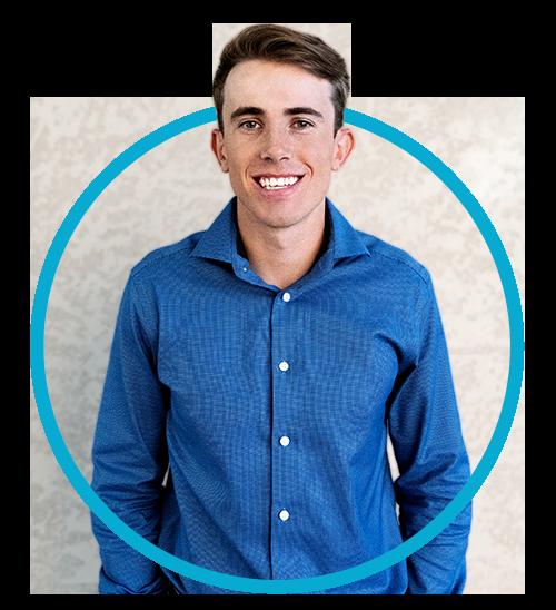 Matt Harris | Grand Junction Mortgage | Major Mortgage | Home Loans | Colorado